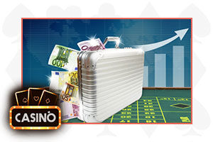 casino online payout attenzione