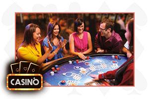 blackjack giocatori