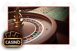 casino trucchi roulette