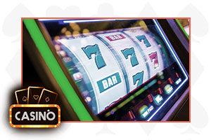 casino trucchi slots