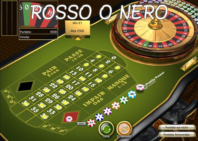 How to win big on slot machines in borderlands 2