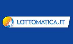 lottomatica casino logo