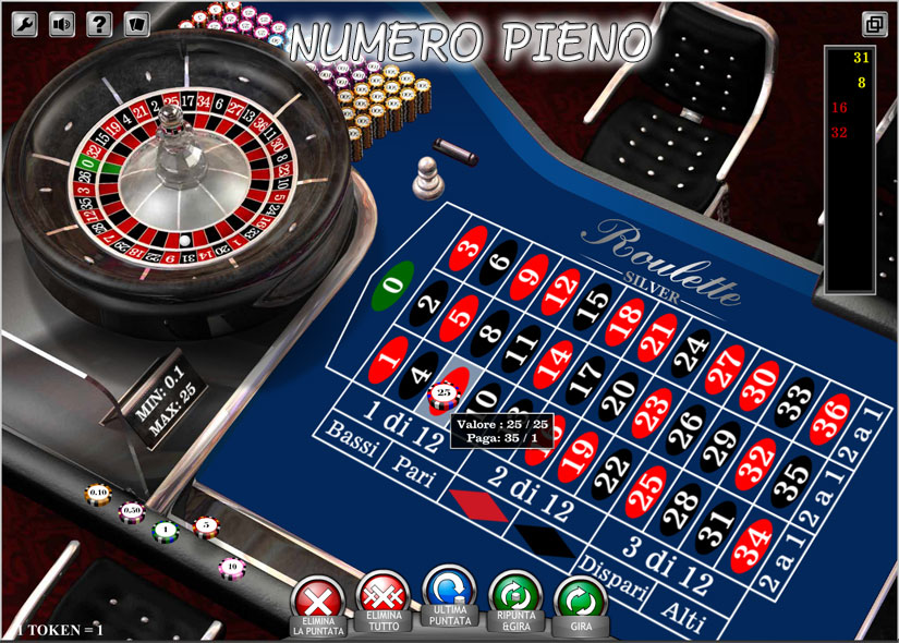 Gratis bonus ohne einzahlung casino