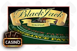 blackjack europeo logo