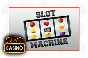 Giri gratis alle slot machine