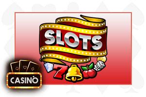 Simboli speciali delle slot machine online