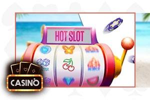 casino trucchi video poker