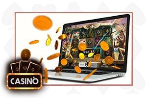 Le migliori slot con moltiplicatori online